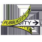 www.pubblicity.it